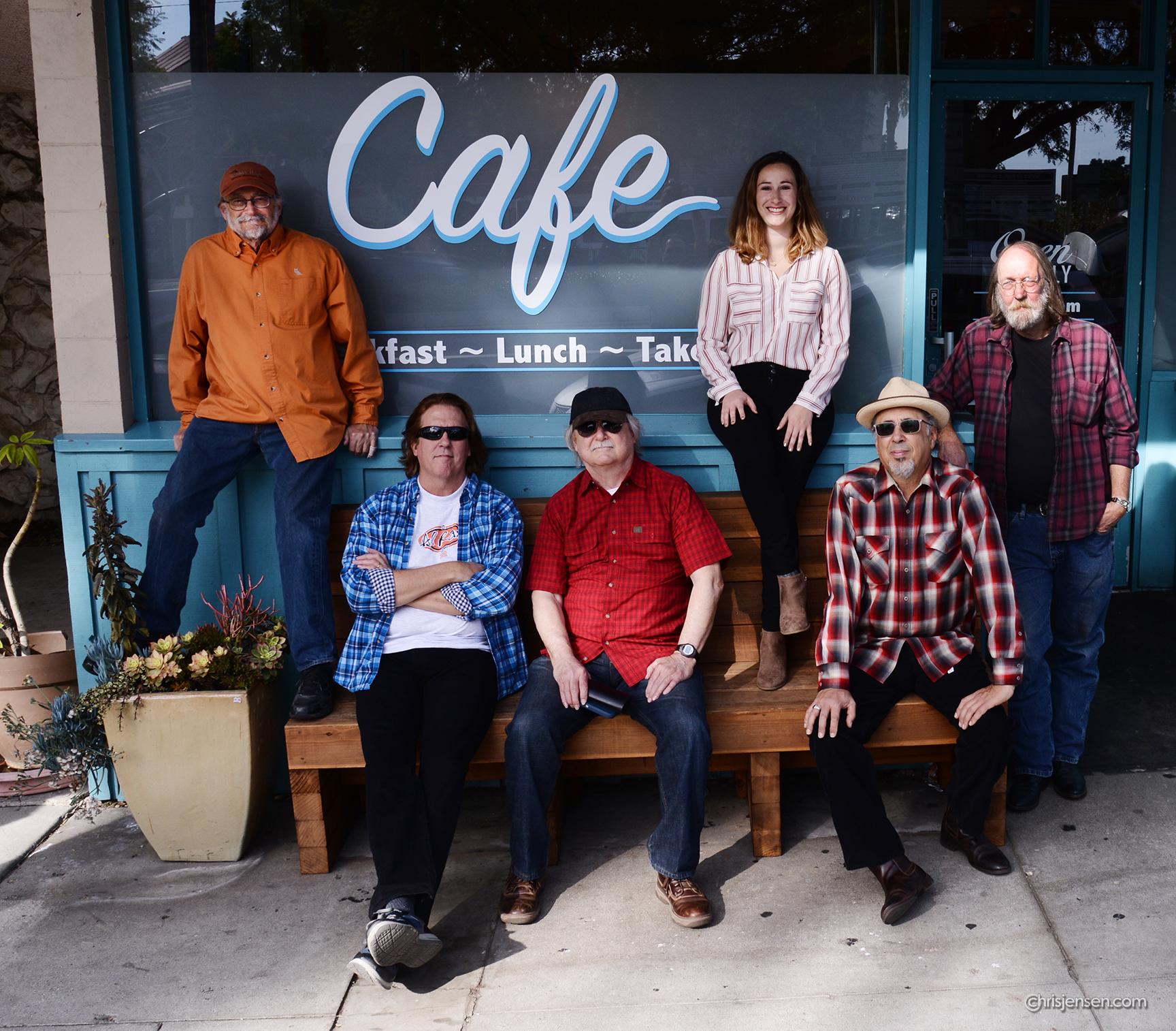PSKF_2347-cafe-web